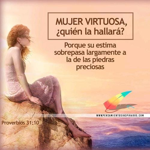 40 Frases Cristianas Para Mujeres Pensamientos Inspirados Katty mazariegos 'para mi madre' música cristiana del dia de la madre. 40 frases cristianas para mujeres