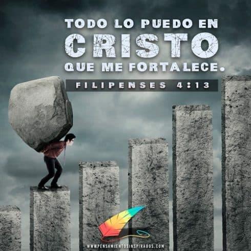 imágenes de motivación cristianas