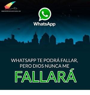 estados cristianos para whatsapp