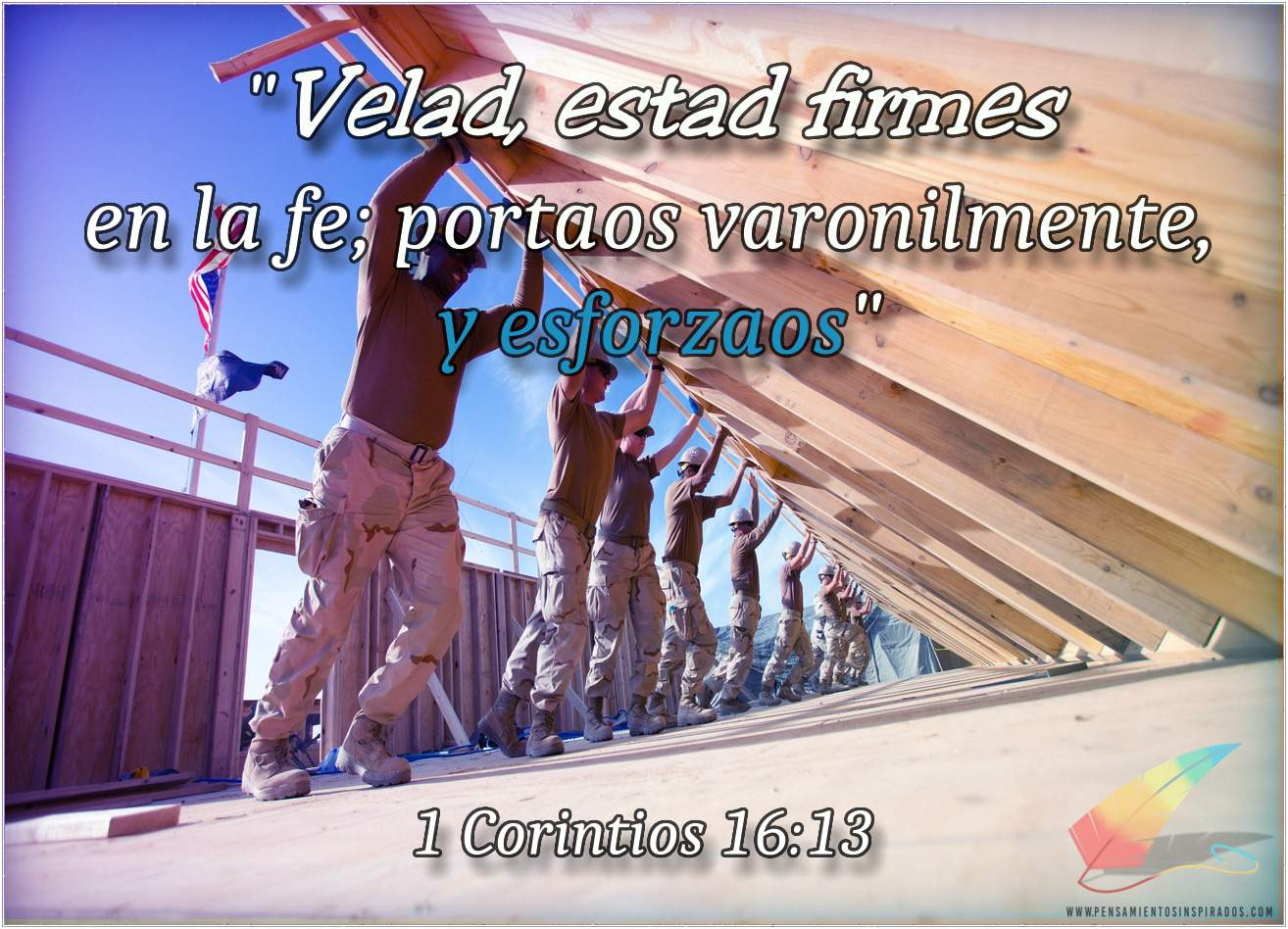 Versiculos en la biblia para jovenes