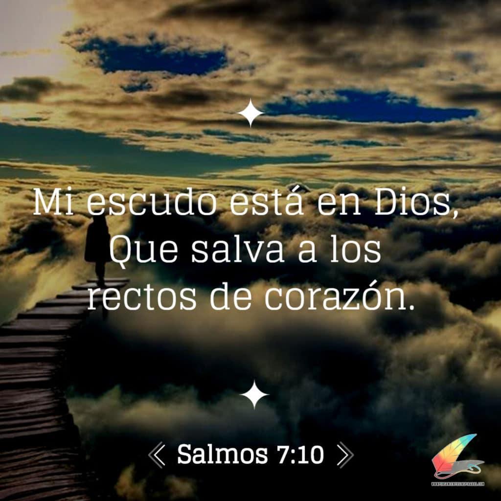 Salmo 7:10
